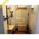 Пермь, Ласьвинская, 76а, Купить квартиру в Перми по недорогой цене, ID объекта - 322053783 - Фото 8