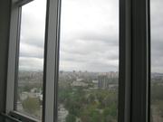 16 499 000 Руб., Квартира в ЖК европейского уровня, Купить квартиру в новостройке от застройщика в Краснодаре, ID объекта - 319578407 - Фото 20