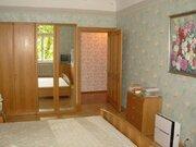 Продажа квартиры, Купить квартиру Рига, Латвия по недорогой цене, ID объекта - 313137147 - Фото 5