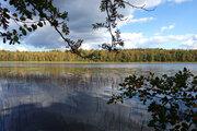 Продается дом , озеро Нахимовское - Фото 4