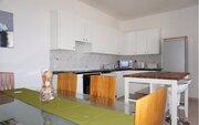 89 950 €, Трехкомнатный Апартамент с видом на море в живописном районе Пафоса, Купить квартиру Пафос, Кипр по недорогой цене, ID объекта - 319464829 - Фото 8