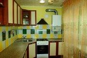 Продажа квартиры, Рязань, Центр, Купить квартиру в Рязани по недорогой цене, ID объекта - 320616903 - Фото 5