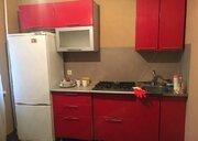 Сдается в аренду квартира г.Махачкала, ул. Имама Шамиля, Аренда квартир в Махачкале, ID объекта - 324474902 - Фото 6
