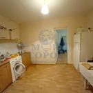 Продам квартиру в г. Батайске (09205-105)