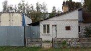Продажа дома, Брянск, Ул. Первомайская
