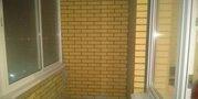 5 190 000 Руб., 3-к квартира пр. Ленина, 157, Купить квартиру в Туле по недорогой цене, ID объекта - 321365994 - Фото 8