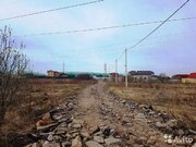 Продается участок. , Павловское, Пахринская улица - Фото 2