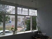 Продажа квартиры, Новочебоксарск, Гидростроителей б-р. - Фото 2