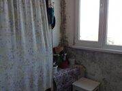 Продажа квартиры, Кисловодск, Ул. Марцинкевича - Фото 2