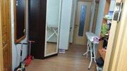 2-комнатная квартира на Чёрном море, в Шепси - Фото 5