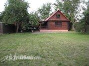 Продается дом, г. Голицыно, Рабочий 1-й, Продажа домов и коттеджей в Голицыно, ID объекта - 504389478 - Фото 3