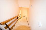 2 к. квартира 80 кв.м, 2/2 эт.ул Балаклавская, д. 65 ., Аренда квартир в Симферополе, ID объекта - 321521930 - Фото 6