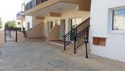 Отличный двухкомнатный апартамент недалеко от удобств и моря в Пафосе - Фото 3