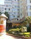 Продается 1-к квартира Навагинская, Купить квартиру в Сочи по недорогой цене, ID объекта - 323152136 - Фото 5