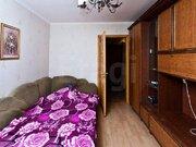 Продажа двухкомнатной квартиры на Уральской улице, 119 в Краснодаре, Купить квартиру в Краснодаре по недорогой цене, ID объекта - 320268832 - Фото 2