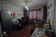 Продажа комнаты, Северодвинск, Ул. Южная