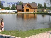 Продажа дома, Дубское, Перевозский район, 8 - Фото 1