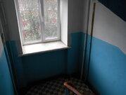 Продаю 1-комнатную квартиру в центре, Купить квартиру в Омске по недорогой цене, ID объекта - 330666012 - Фото 13