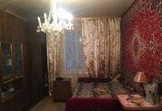 Продам уютную 3-х комн. квартиру в г. Королеви, Продажа квартир в Королеве, ID объекта - 322592481 - Фото 9