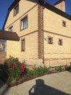 14 000 000 Руб., Продам коттедж, Продажа домов и коттеджей в Смоленске, ID объекта - 502832544 - Фото 25