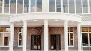 1+ исторический центр Пароходская новый дом