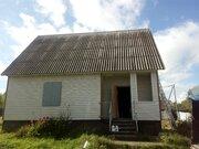 Дом в Чеховском районе, д. Костомарово - Фото 3