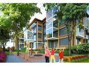 Продажа квартиры, Купить квартиру Юрмала, Латвия по недорогой цене, ID объекта - 313154917 - Фото 4