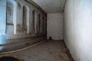 Отличная однокомнатная квартира в Брагино, Купить квартиру по аукциону в Ярославле по недорогой цене, ID объекта - 326590675 - Фото 13