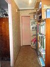 Четырехкомнатная квартира в Бывалово, Купить квартиру в Вологде по недорогой цене, ID объекта - 322849024 - Фото 13