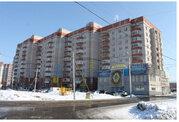 Аренда квартиры, Вологда, Ул. Северная