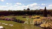 Продажа дома, Печерское, Сызранский район, Ул. Степана Разина - Фото 1