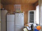 Продается дом, Новорижское шоссе, 50 км от МКАД - Фото 5