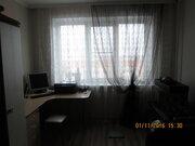 Продажа квартиры на Б.Хмельницкого,78
