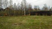 Продажа участка, Балахнинский район - Фото 2