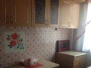 Продажа двухкомнатной квартиры на улице Нансена, 52 в Калининграде, Купить квартиру в Калининграде по недорогой цене, ID объекта - 319810761 - Фото 2