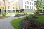 Продажа квартиры, Купить квартиру Юрмала, Латвия по недорогой цене, ID объекта - 313139945 - Фото 1