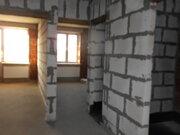 "2-я квартира ЖК""Петровский квартал"", Купить квартиру в Туле по недорогой цене, ID объекта - 322536044 - Фото 10"