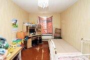 2-х комнатная квартира ворошилова