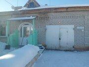 Продаю жилой дом в пос.Красный Ключ - Фото 3