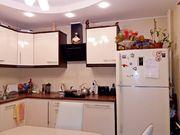 Продажа квартиры, м. Ломоносовская, Ул. Народная, Купить квартиру в Санкт-Петербурге по недорогой цене, ID объекта - 325484211 - Фото 2