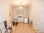 Продажа квартиры, Якутск, Каландаришвили, Продажа квартир в Якутске, ID объекта - 333305455 - Фото 12
