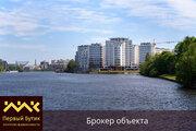 Продается 4к.кв, Ждановская