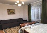 Продажа квартир ул. Макаренко, д.40