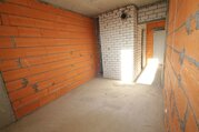 Новая двухкомнатная квартира на Крайнова 5 - Фото 2