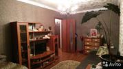 Продажа квартиры, Калуга, Улица 5-я Линия