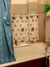 Продается 4-комнатная квартира г. Жуковский, ул. Жуковского, д.18 - Фото 2