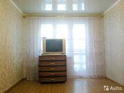 Аренда квартиры, Калуга, Ул. Тарутинская - Фото 2