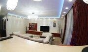55 000 Руб., Сдается замечательная 3-хкомнатная квартира в Центре, Аренда квартир в Екатеринбурге, ID объекта - 317940674 - Фото 14