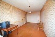 Двухкомнатная квартира в Волоколамске, Купить квартиру в Волоколамске по недорогой цене, ID объекта - 326093041 - Фото 4