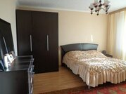 Квартира по адресу ул.Новоселов д.48 к 3